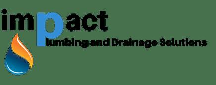 Impact Plumbing & Drainage